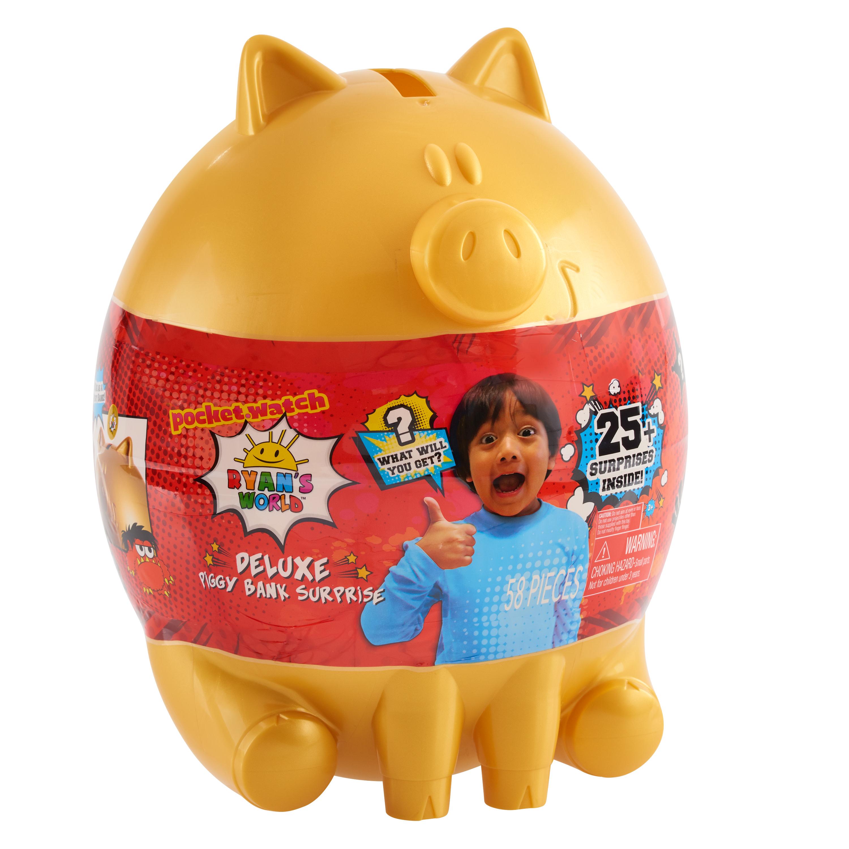 Piggy — roblox вики