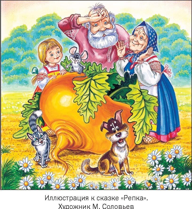 Иллюстрация — википедия. что такое иллюстрация