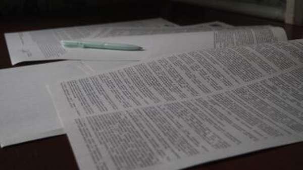 Пишем правильно отчет по учебной практике