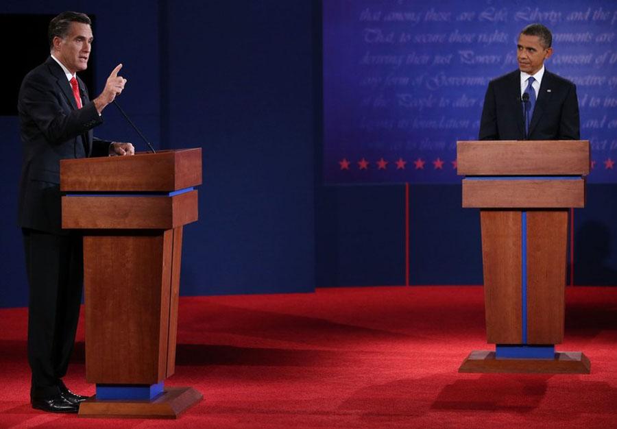 Что такое дебаты? их виды