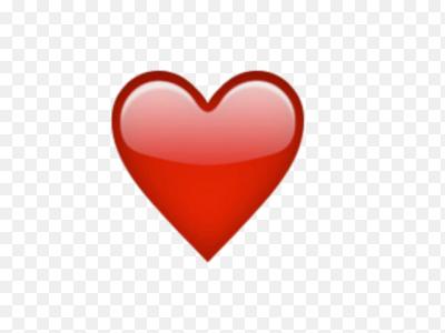Строение сердца человека и механизм его работы: анатомические схемы и список функций