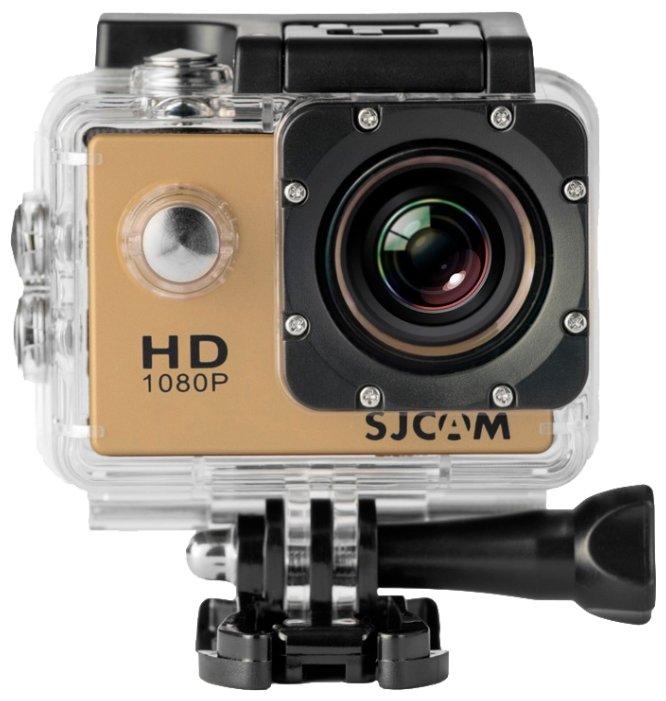 Экшен-камера — википедия. что такое экшен-камера