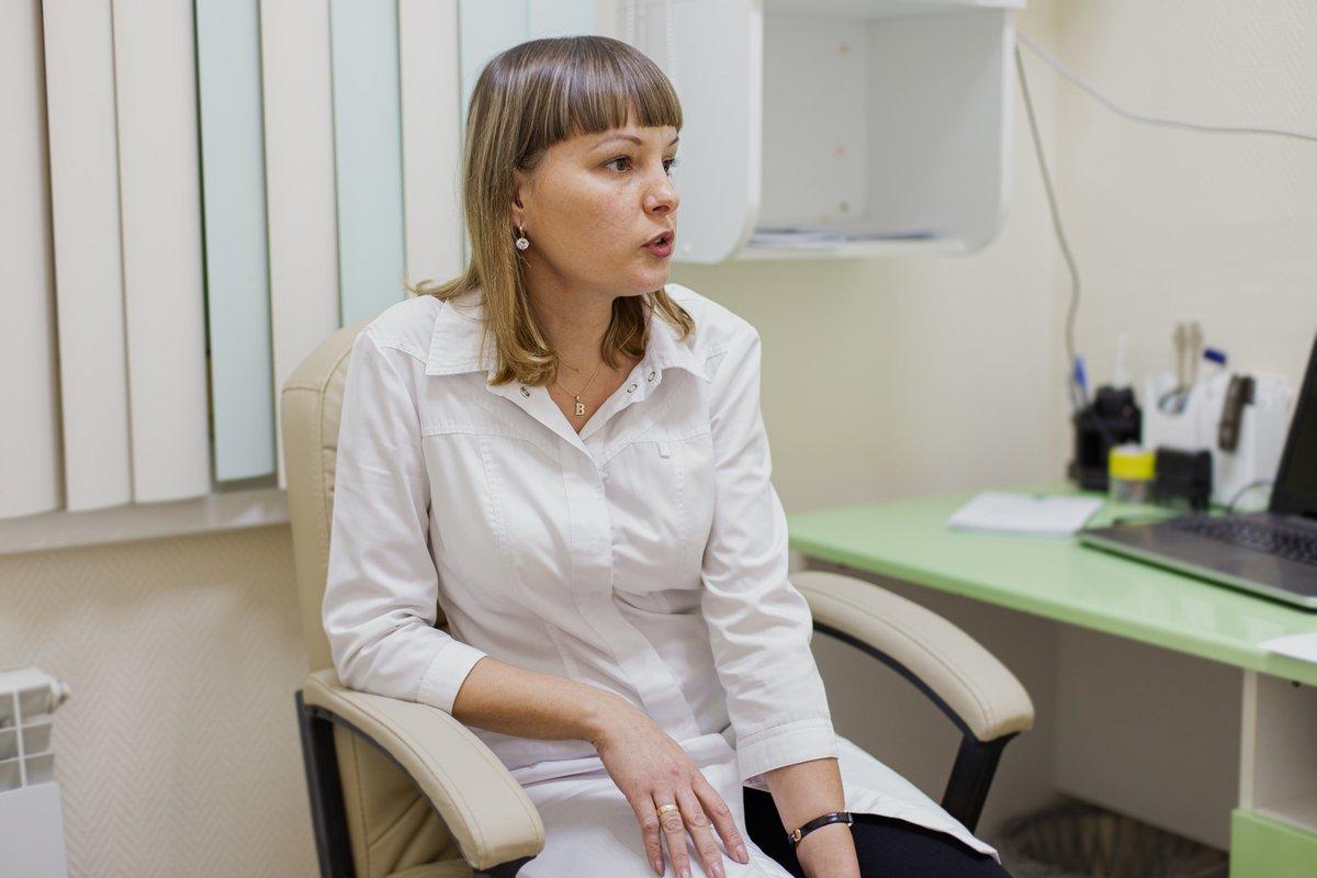 Неврологические заболевания у детей, причины и симптомы, профилактика