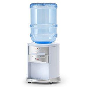Как выбрать кулер для воды? | аквамаркет