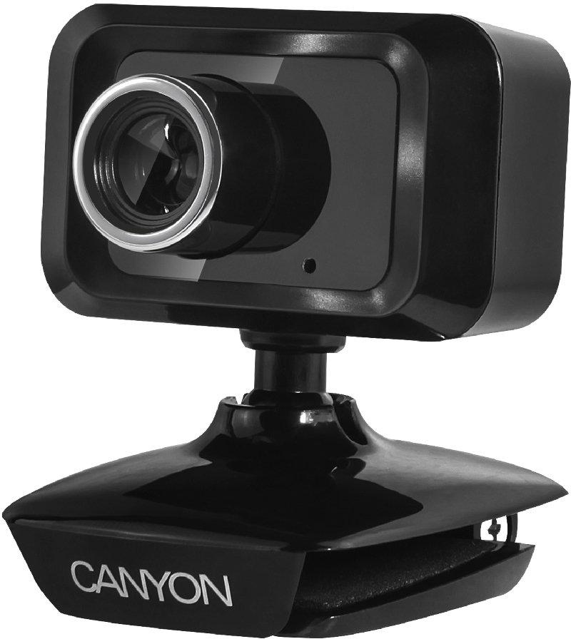 Камера что это? значение слова камера