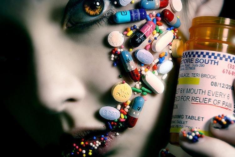 Ипохондрия (ипохондрическое расстройство) - психологическое состояние: как отличить ипохондрика и помочь