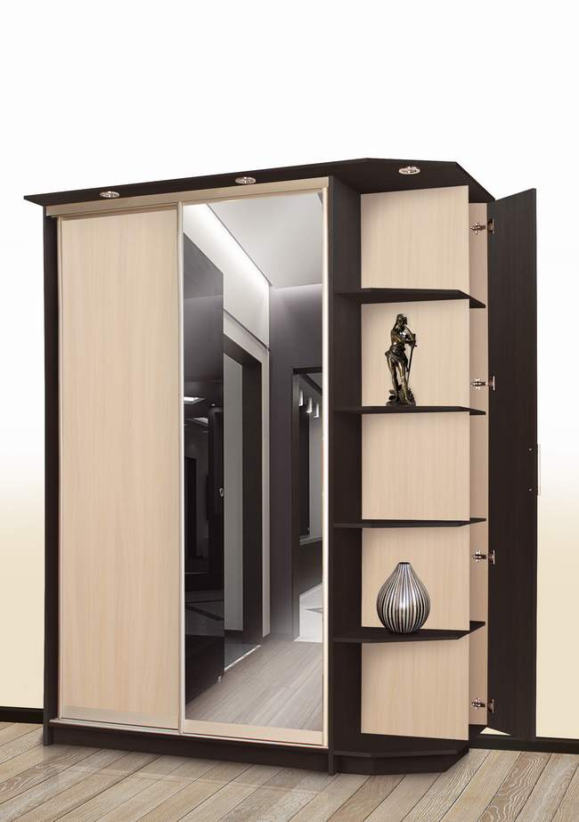 Шкаф — википедия. что такое шкаф