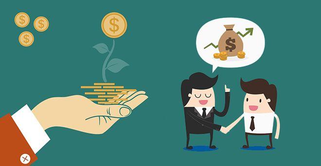 Венчурный проект или венчурная фирма (предприятие): что это такое, особенности и типы