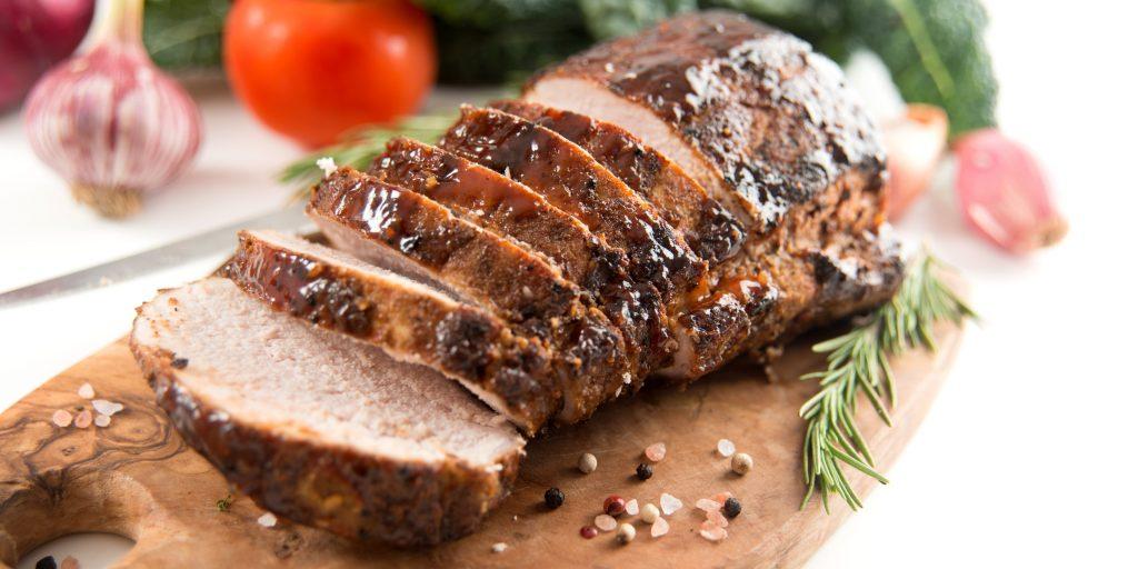 Палео диета: полное руководство для начинающих по палеодиете