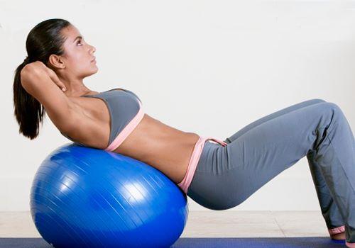 Что такое и для чего нужен эспандер в ваших занятиях фитнесом