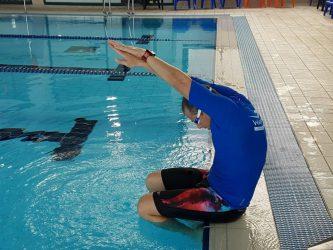 Плавание. виды и способы