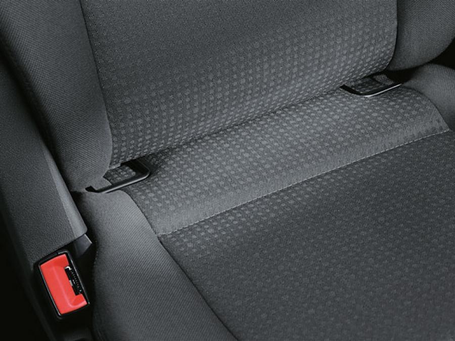Isofix что это такое в машине: его преимущества и недостатки