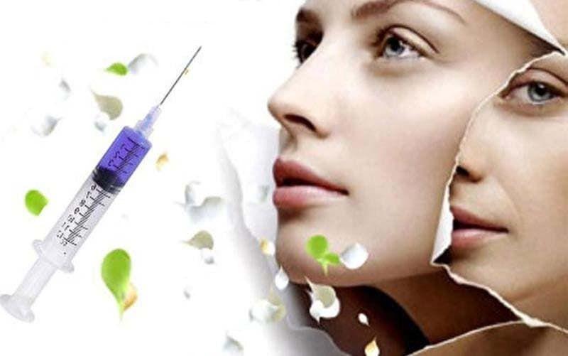 Что такое мезотерапия, какая польза для лица, тела и волос? (#проверенные факты)