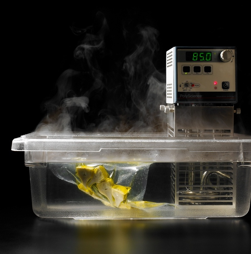 Технология приготовления и рецепты су вид