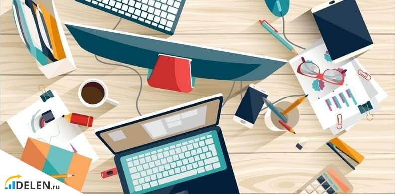 Что такое интернет-серфинг, и как на нем заработать :: businessman.ru