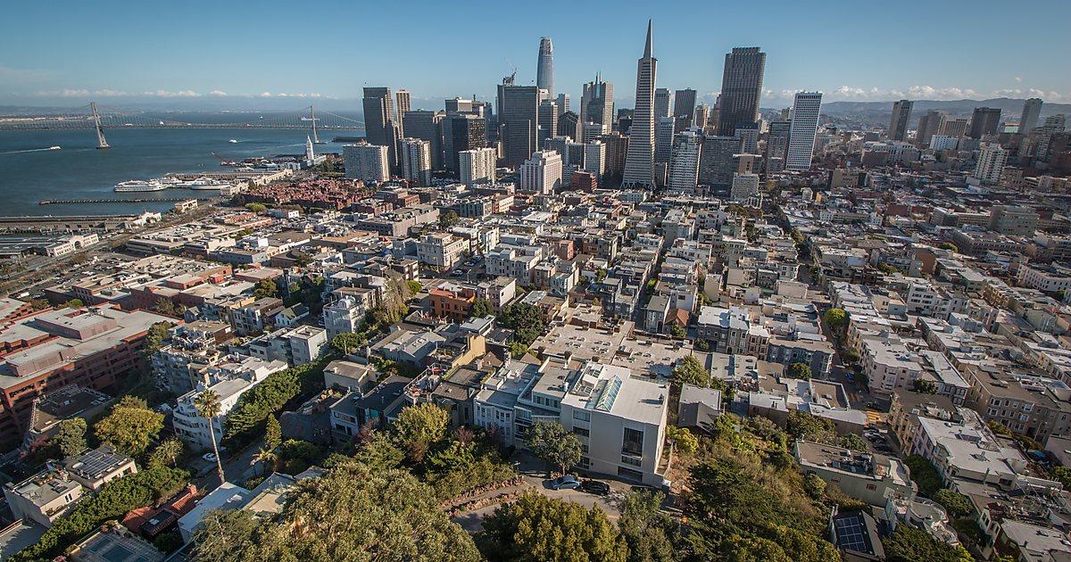 Калифорния | наука | fandom