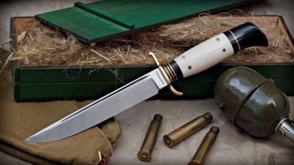 Нож финка: история, как выглядит легендарное оружие нквд, размеры, складные и другие виды, характеристики нажа разведчика ссср