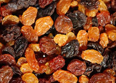 Чернослив: польза и вред для организма в свежем и сушеном виде, отзывы о терапевтической эффективности