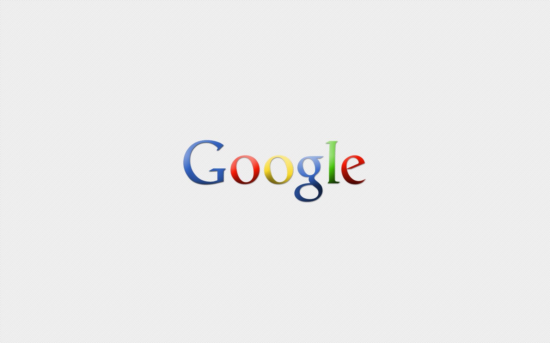 Число гугл