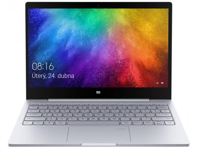 Что значит ноутбук. чем отличается нетбук от ноутбука и что это такое?