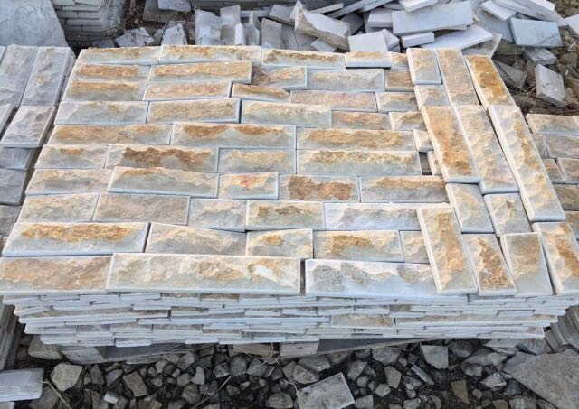 Доломит: применение в строительстве, посуда из минерала, состав и использование керамики