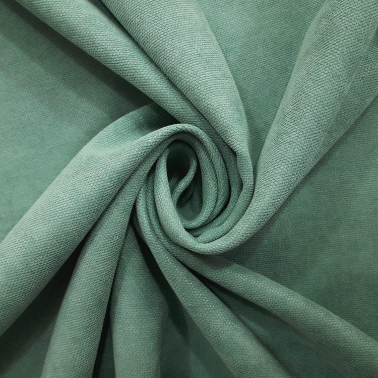 Канвас: что это такое? состав и характеристика ткани, ее применение для мебели, производители и цветовая гамма