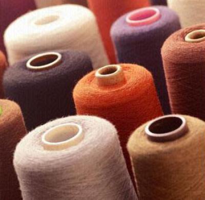 Кашемир (37 фото): что это за ткань и из чего состоит? какую одежду делают из кашемира и чем он отличается от шерсти? отзывы