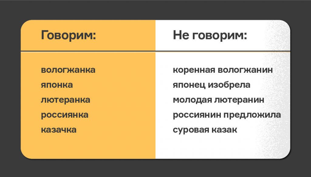 Пол-это: понятие, характеристики и порядок устройства