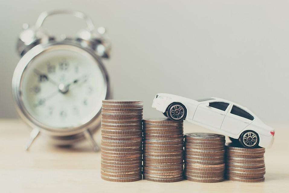 Что такое лизинг и чем он отличается от кредита?