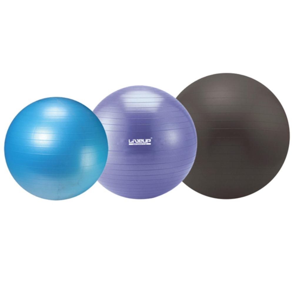 Лучшие упражнения с фитболом для всего тела для тренировки дома и в залеwomfit