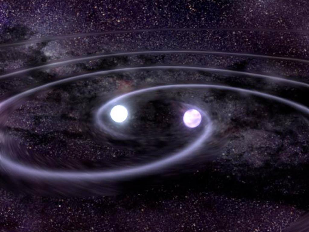 Двойная звезда — википедия с видео // wiki 2