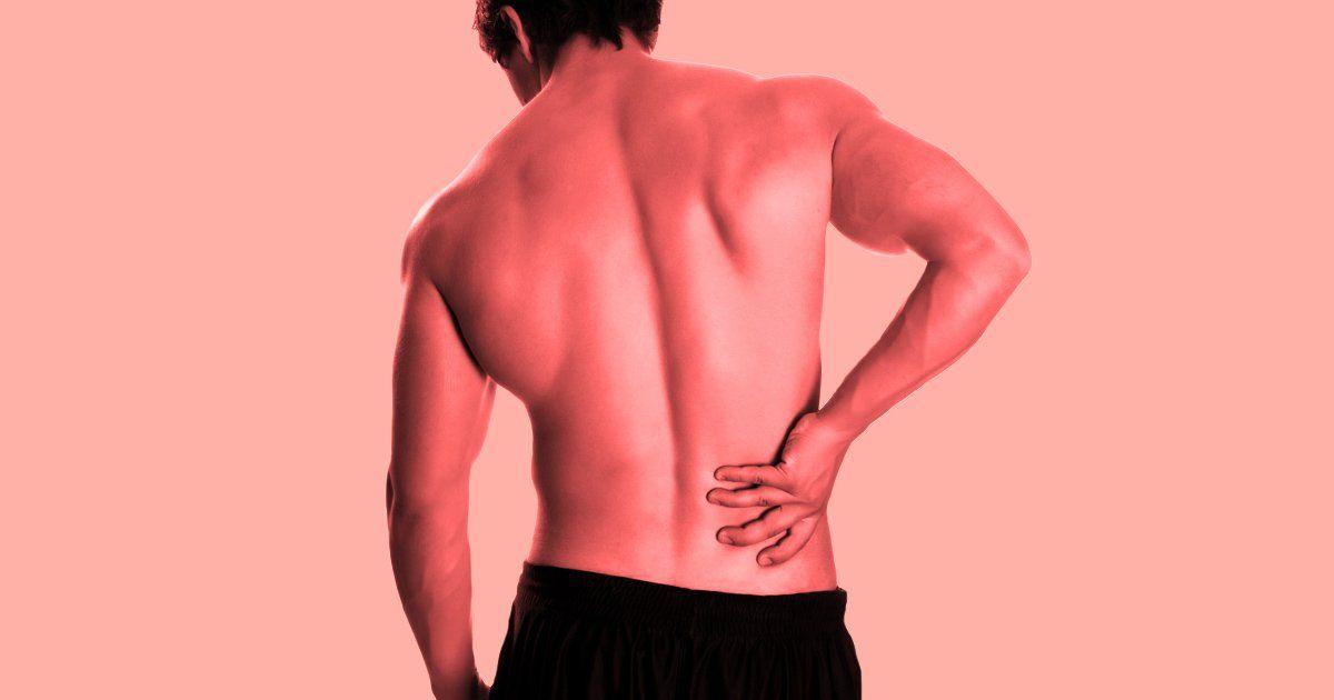 Что такое рабдомиолиз симптомы. рабдомиолиз. случаи рабдомиолиза в спорте