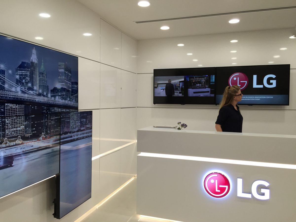 Маркировка и обозначение телевизоров lg 2011-2020гг. расшифровка номера модели телевизора lg