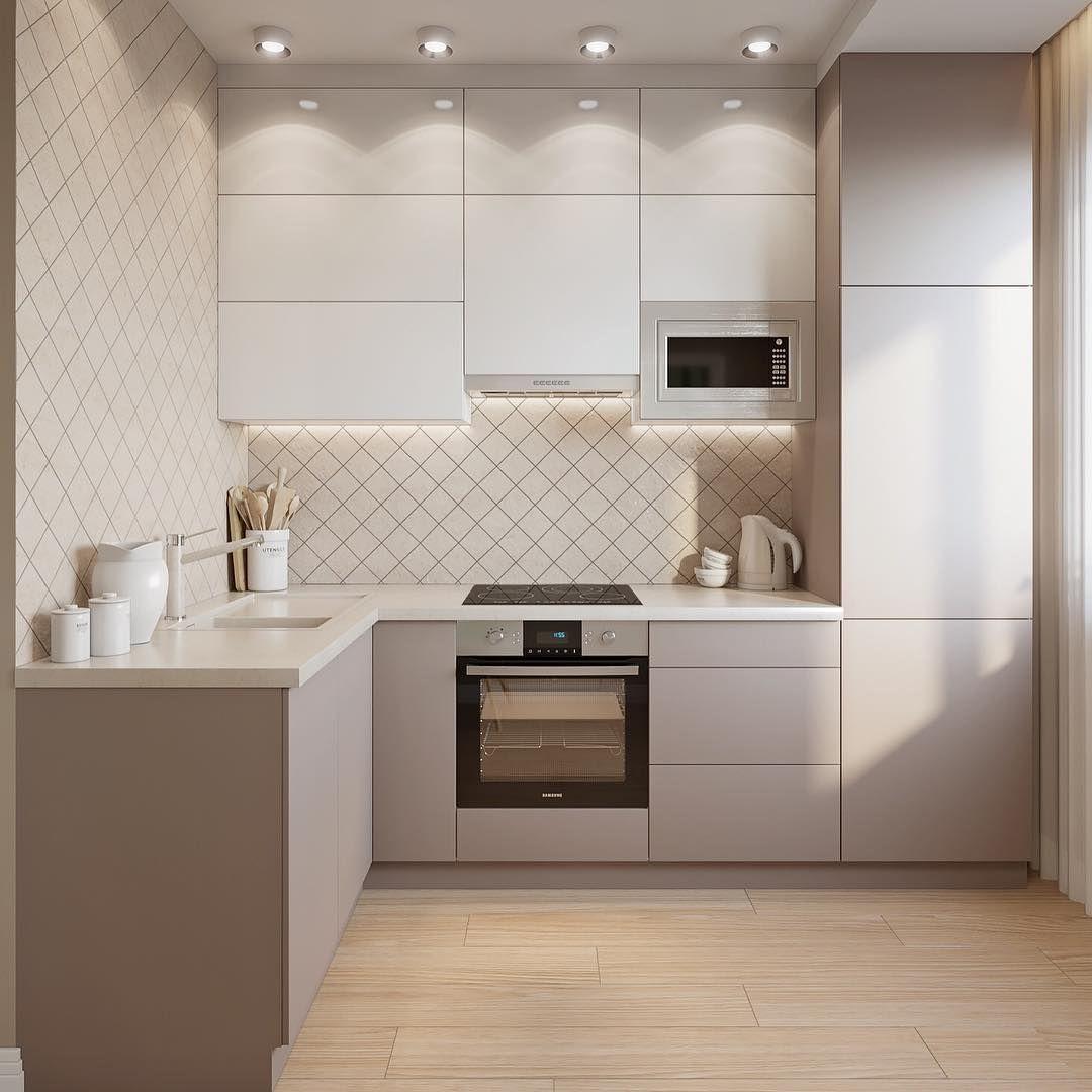 Кухня (помещение) — википедия. что такое кухня (помещение)