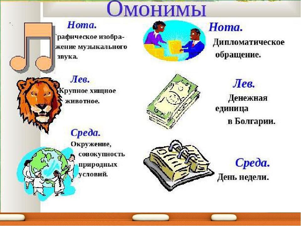 Что такое омонимы: виды, словарь омонимов русского языка, примеры предложений с омонимами для детей, определение функциональных и лексических омонимов | tvercult.ru