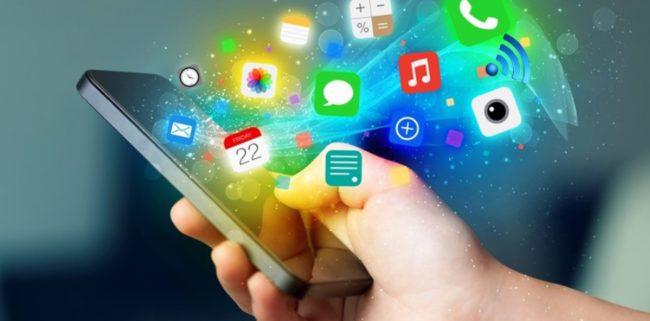 Как экономить мобильный трафик на android - лайфхакер