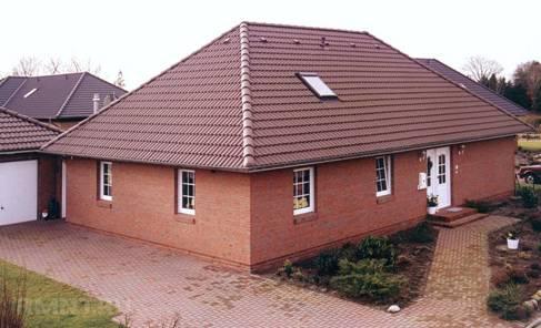 Крыша — википедия. что такое крыша