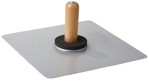 Кельма для венецианской штукатурки: выбор размера, можно ли сделать своими руками, как заточить и полировать, если чернит, а также отзывы на co me, pqtools, pavan