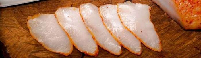 Как использовать курдючный жир? полезные свойства и рецепты азиатской кухни :: syl.ru