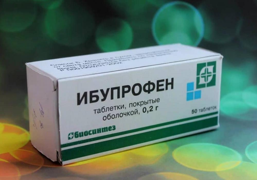 Какие препараты принимать при коронавирусе человеку, чем лечат коронавирус у человека ?
