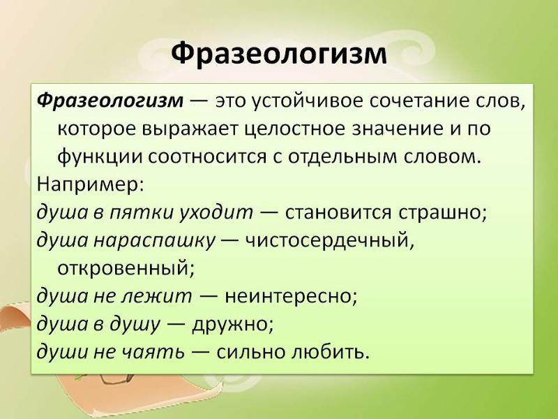 Что такое реноме? происхождение, значение, синонимы :: syl.ru