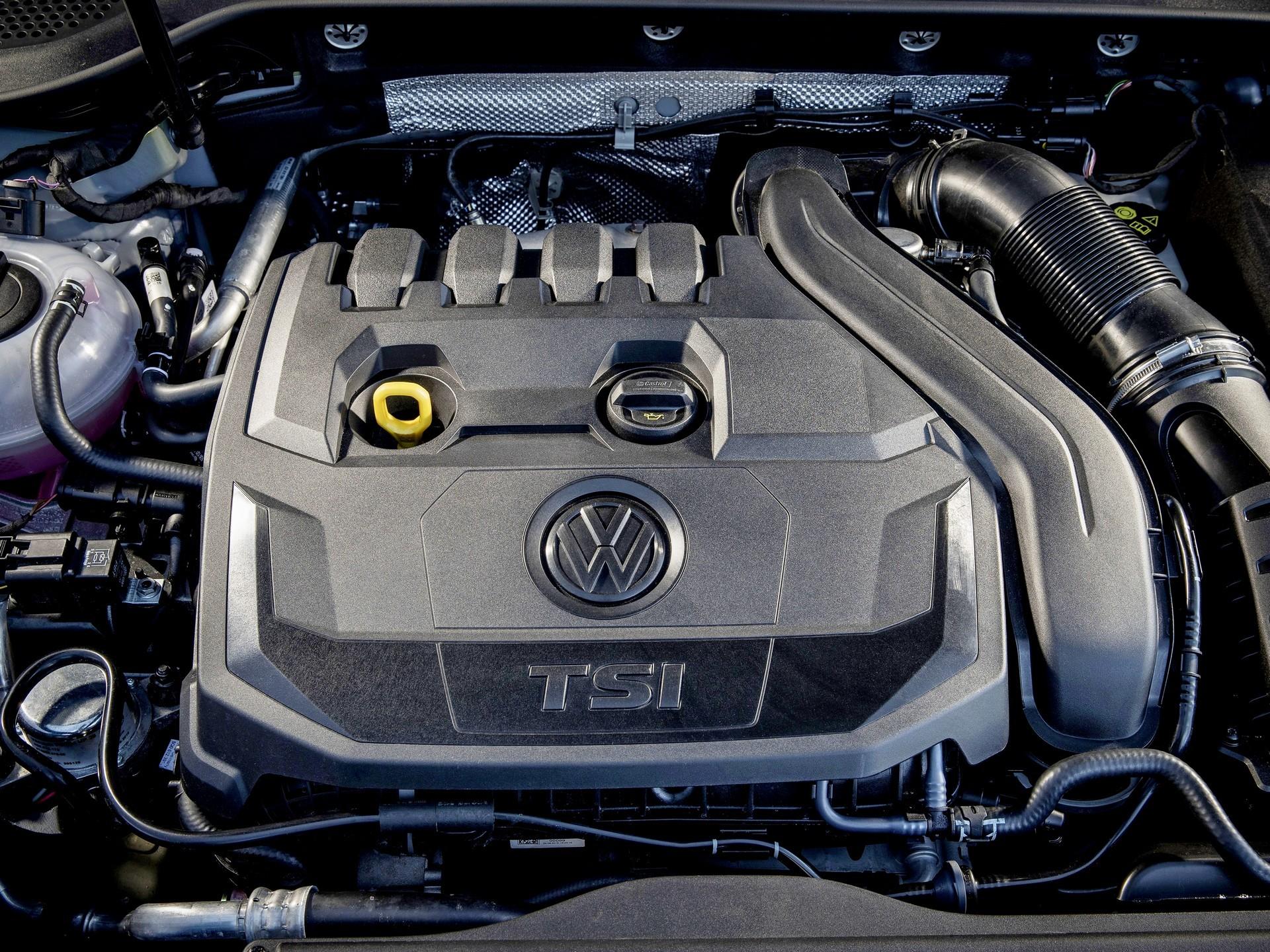 Что такое mpi двигатель: особенности и отличия от других моторов