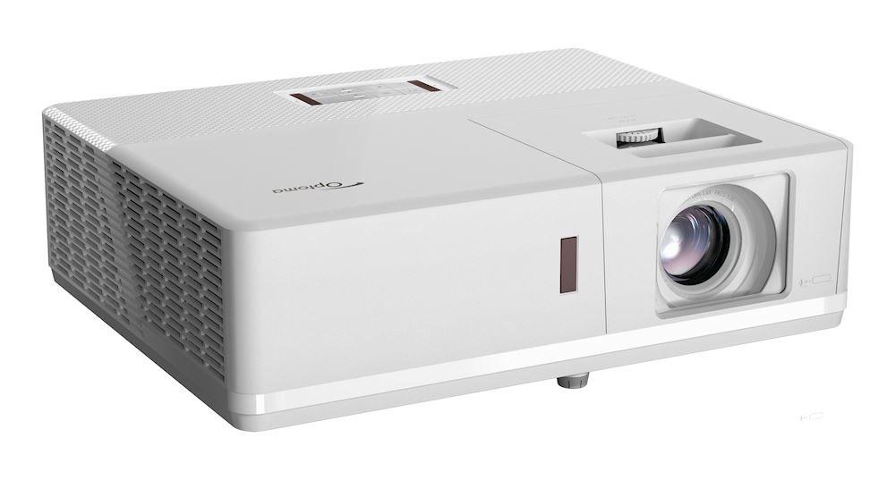 7 главных заблуждений о современных проекторах