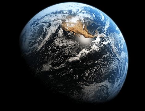 Социальная экология: экологический кризис