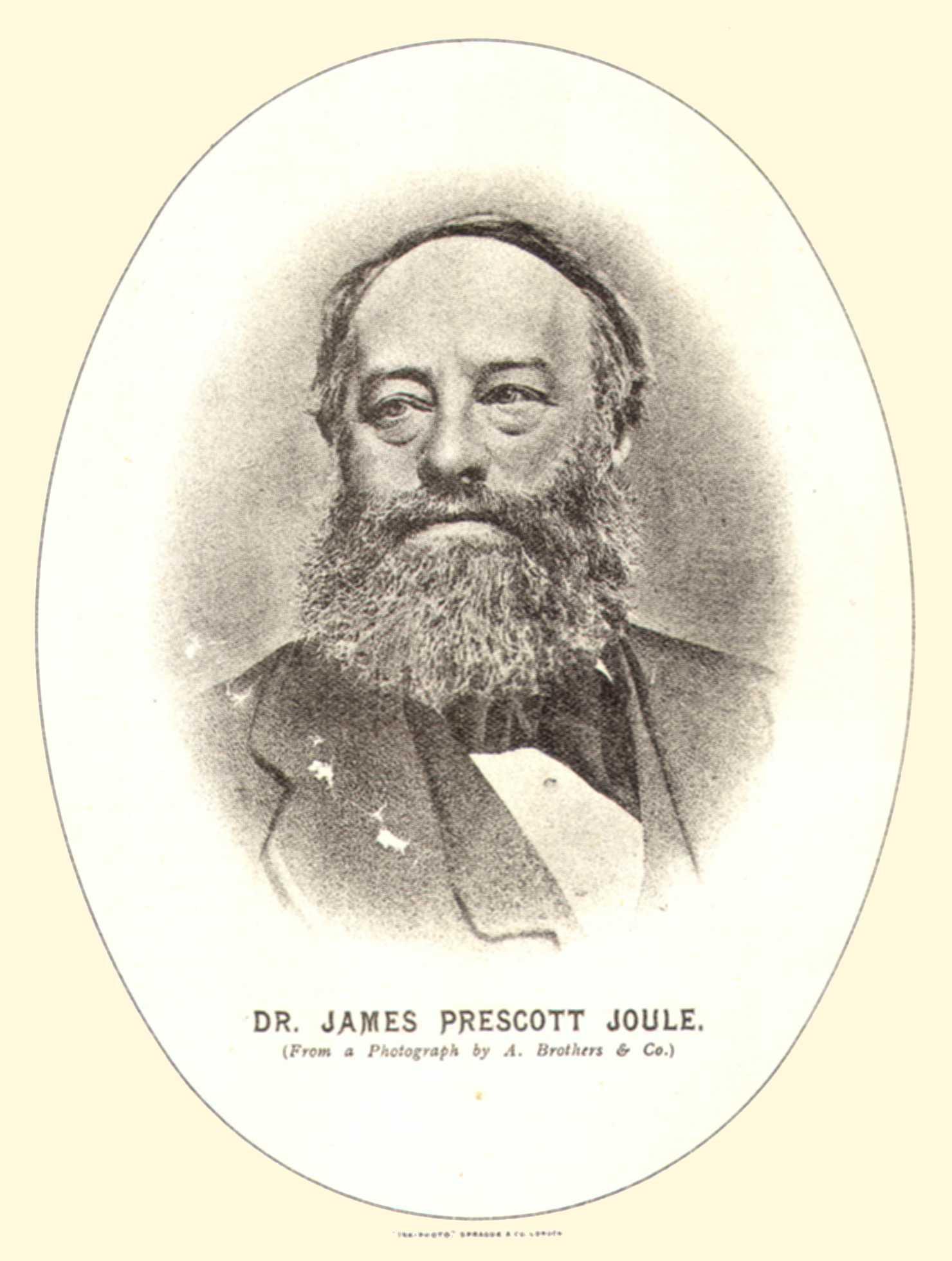 Джоуль
