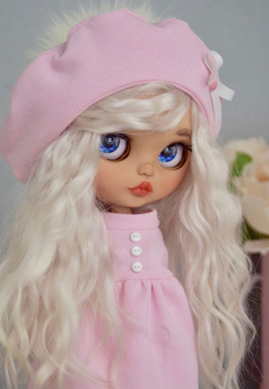 Что такое кукла? в словаре русского языка с. и. ожегова объясняется, что кукла – это детская игрушка в виде фигурки человека. по мнению других учёных: - презентация