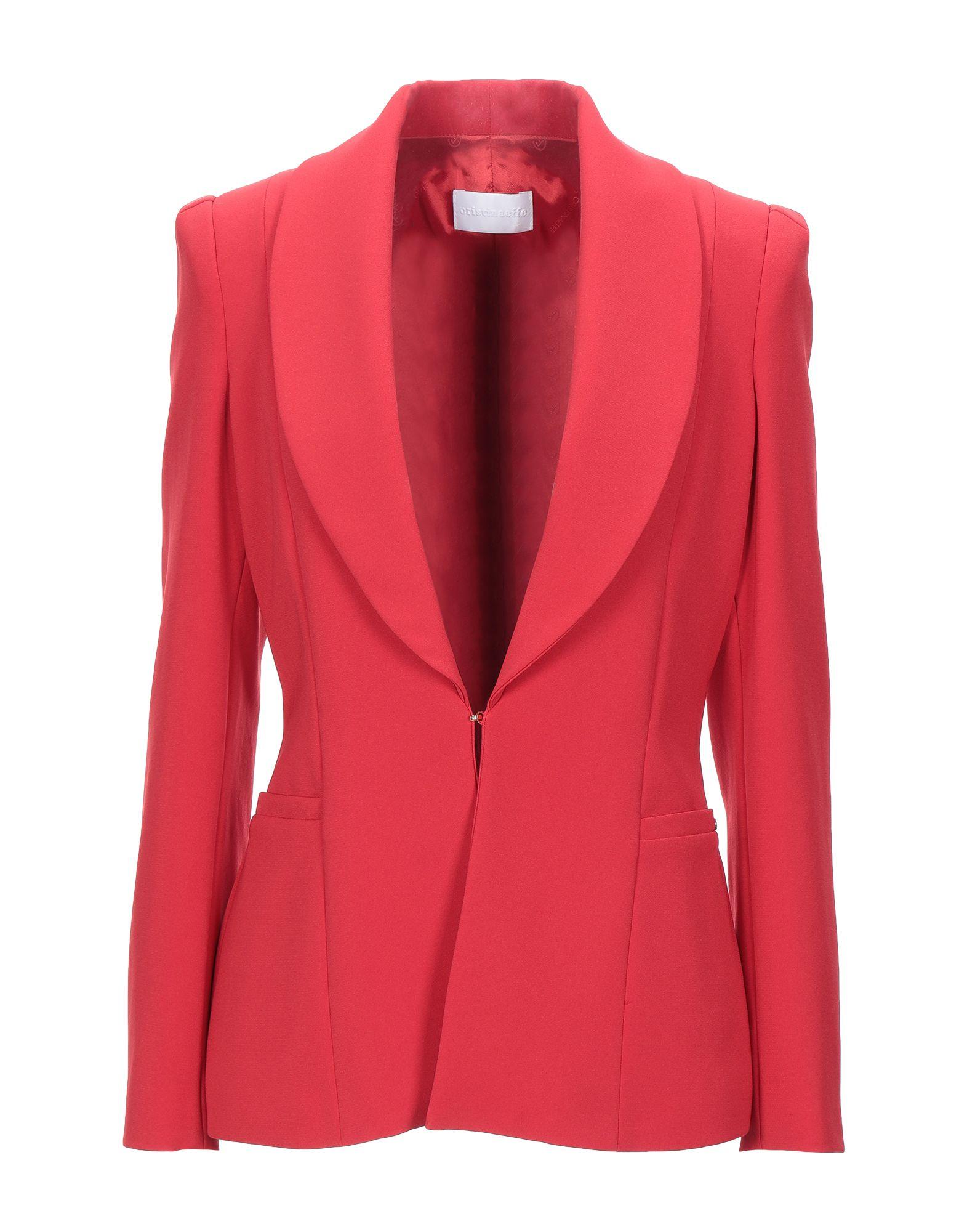Как правильно выбрать мужской и женский пиджак: полезные советы по выбору пиджака