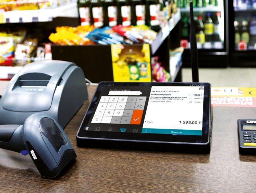 Фискальный накопитель для онлайн касс по 54-фз: зачем нужен, сколько стоит