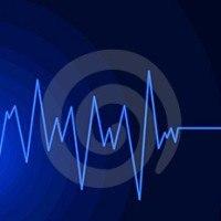 Как распространяются радиоволны
