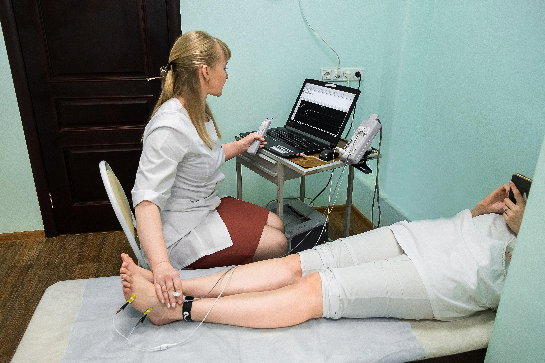 Электронейромиография (энмг): цена и где сделать обследование в москве, адрес клиники и сезонные акции